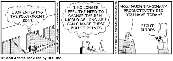 Dilbert_PowerPoint
