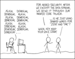 code_talkers