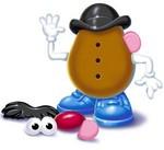 potatohead_faceless
