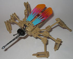 MosquitoRobo1a