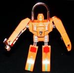 lock6