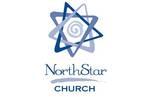 Highlight for Album: NorthStar Church