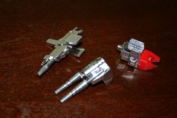 IMG_7610 (Skids Accessories)