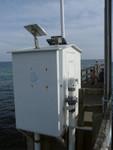 NOAA Instruments